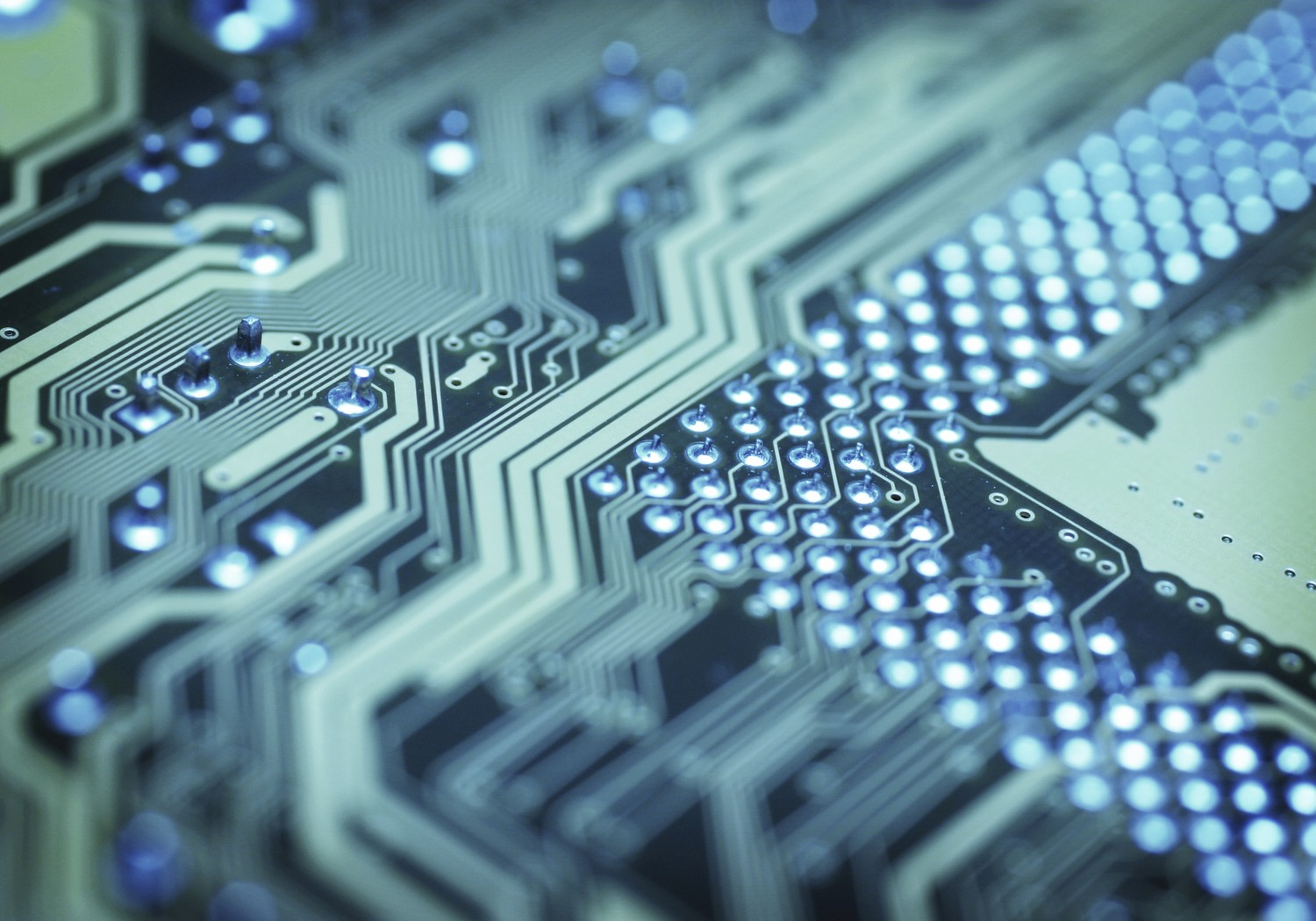 Details Euramet An Integrated Circuit Metrology For Manufacturing 3d Stacked Circuits